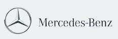 Mercedes-Benz Hà Nội